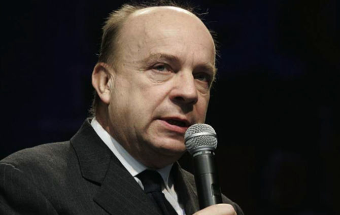 Zagrebelsky Gustavo