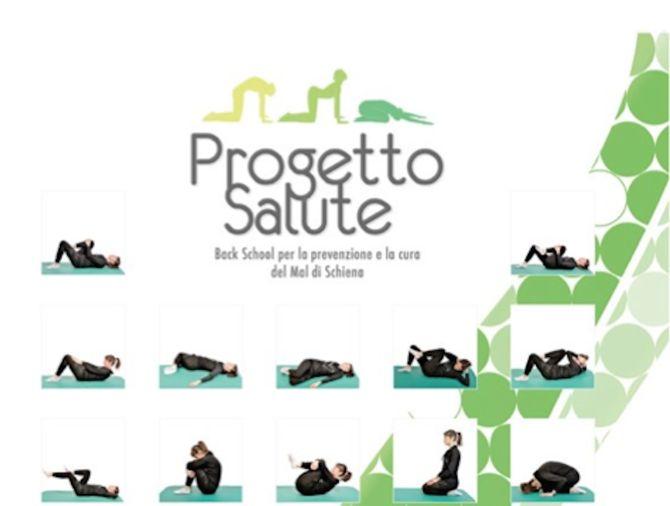 Al Via Il Progetto Salute Incontri Gratuiti A 360 Sul Benessere Psicofisico Aostasera
