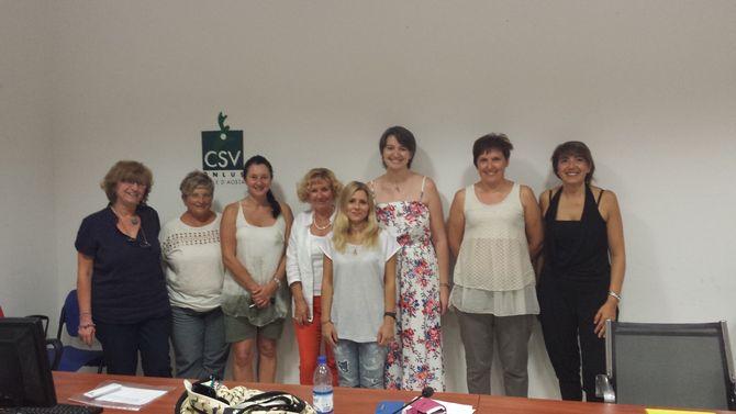 Siti di incontri per la fibromialgia