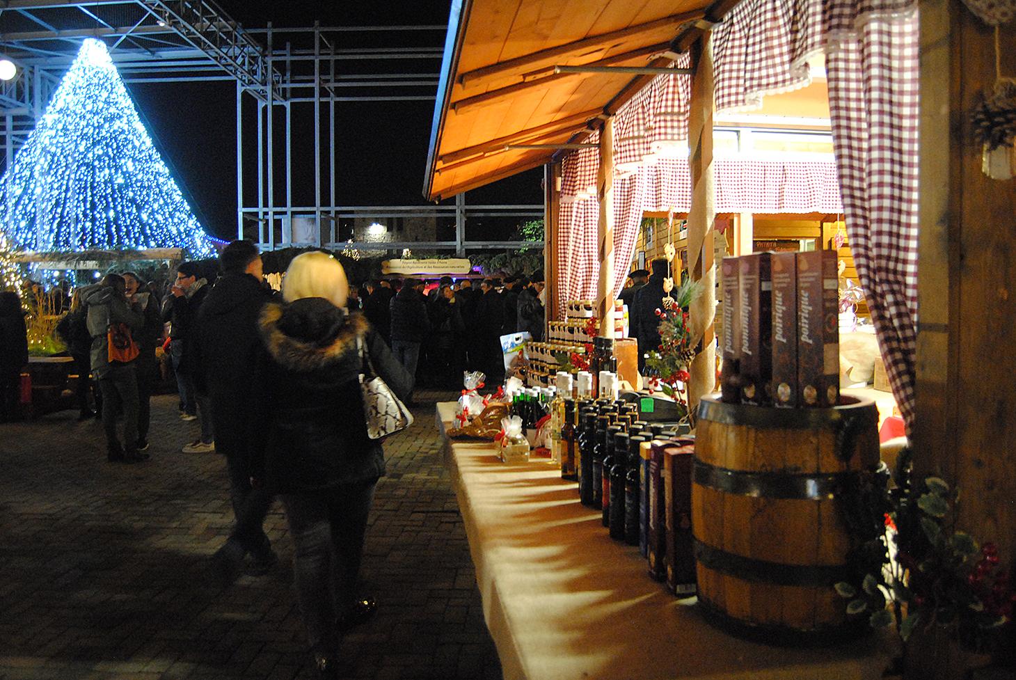 Natale Archives Aostasera