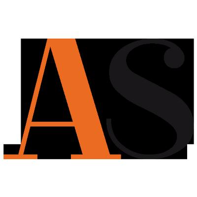 logo AostaSera