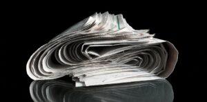 Giornalisti, giornalismo