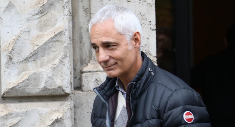 Fabio Chiavazza