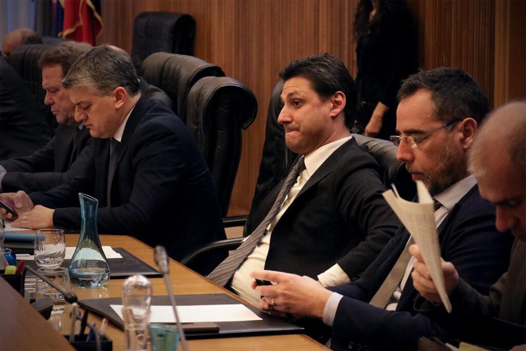 Consiglio Regionale 05.12.18 - Uvp