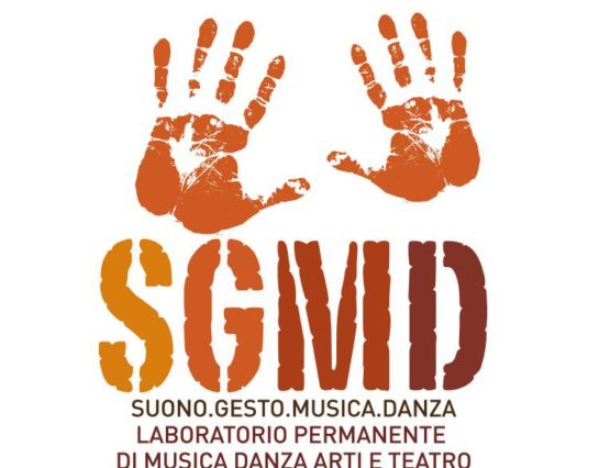 SGMD