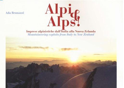 Alpi Alps