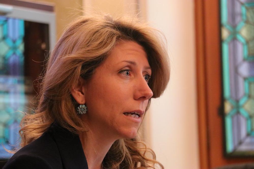 Eugenia Menichetti
