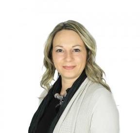 Monica Carcea