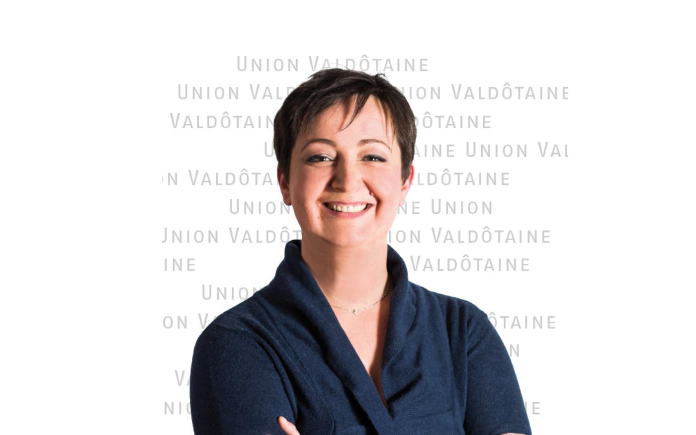 Elisabetta Tubère