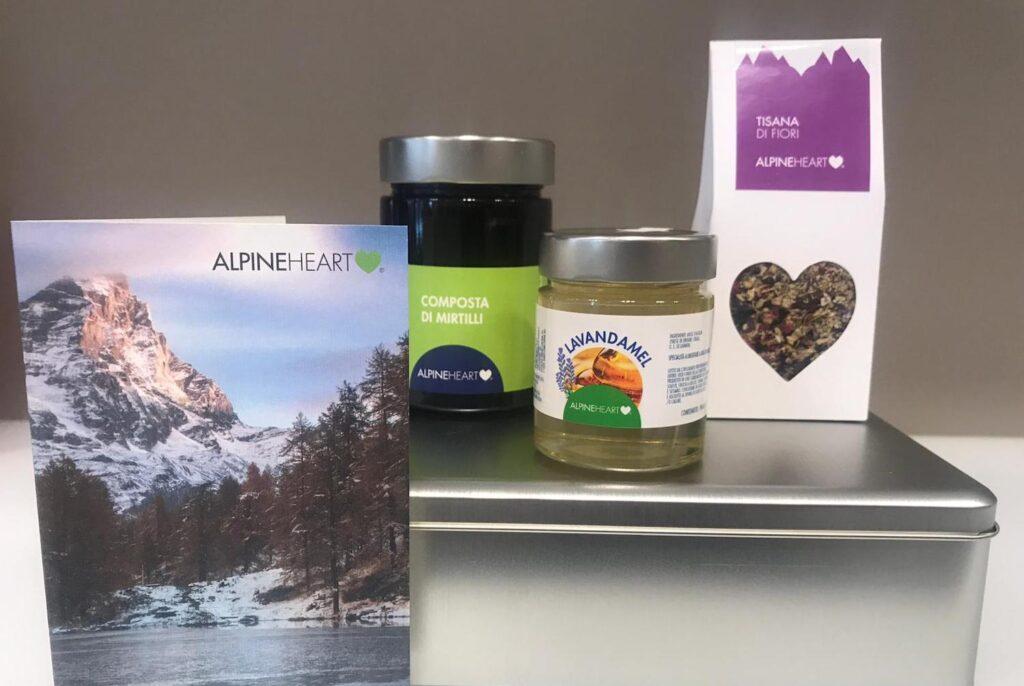AlpineHeart