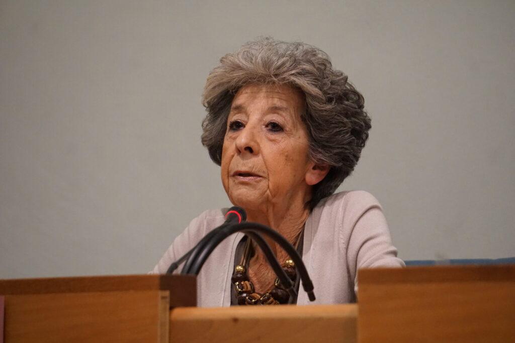 Iris Morandi