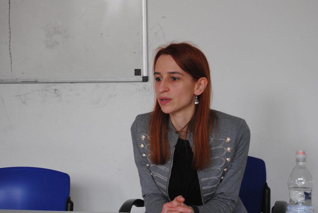 Alexine Dayné