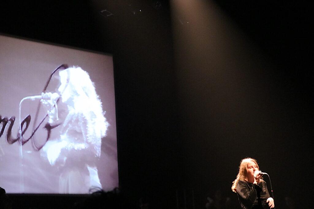 """""""Sono"""", lo spettacolo della Cittadella allo Splendor"""