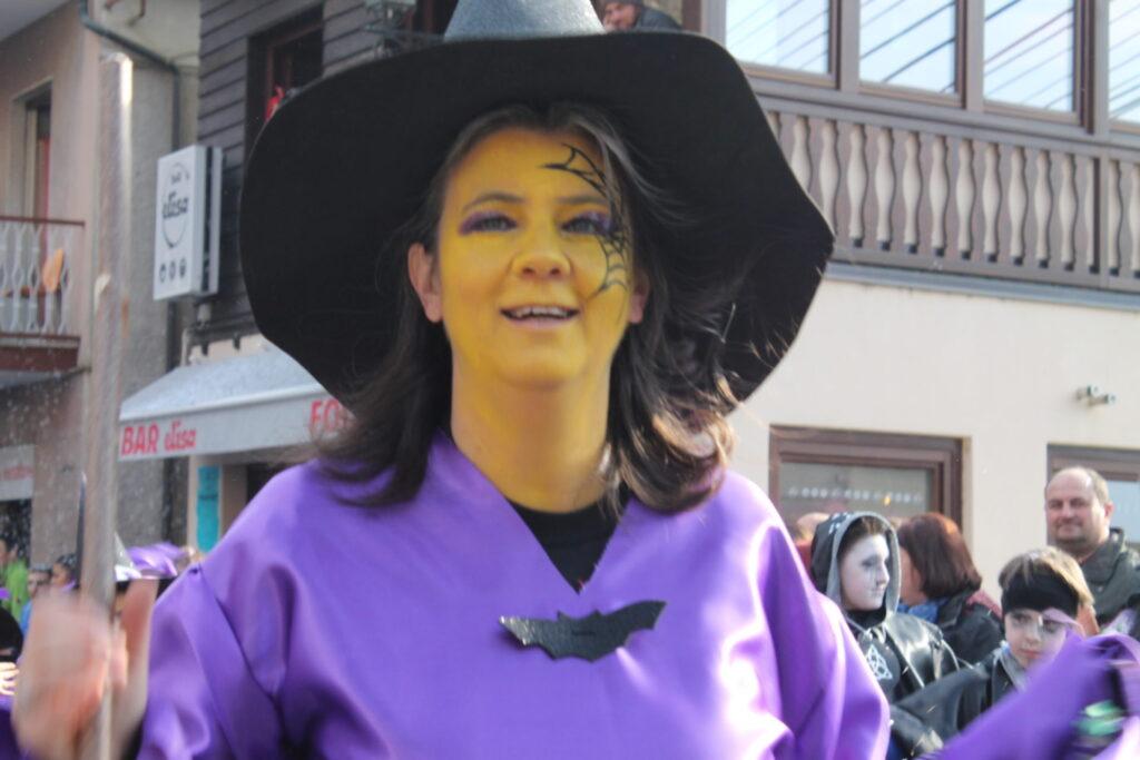 IMG carnevale