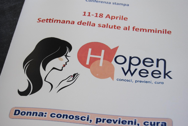 (H)-Open Week - Usl