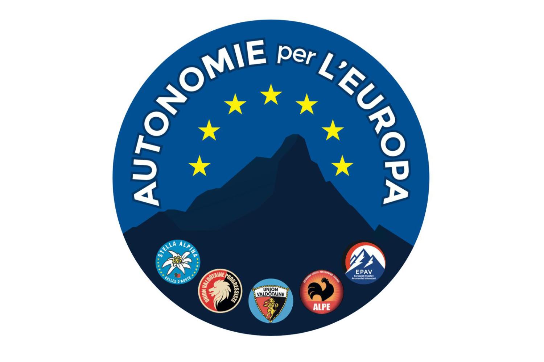 Autonomie per l'Europa