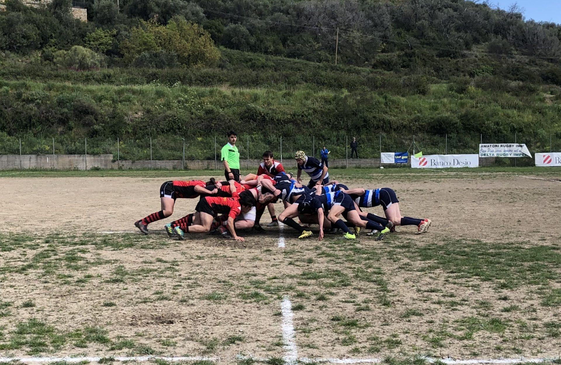 Union Riviera Stade Valdotain