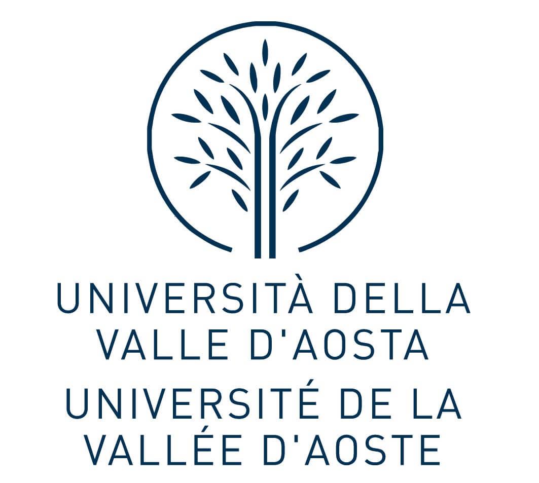 Univda Universita della Valle DAosta