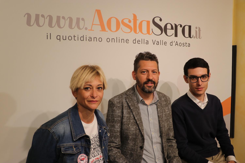 Giordano Scopacasa