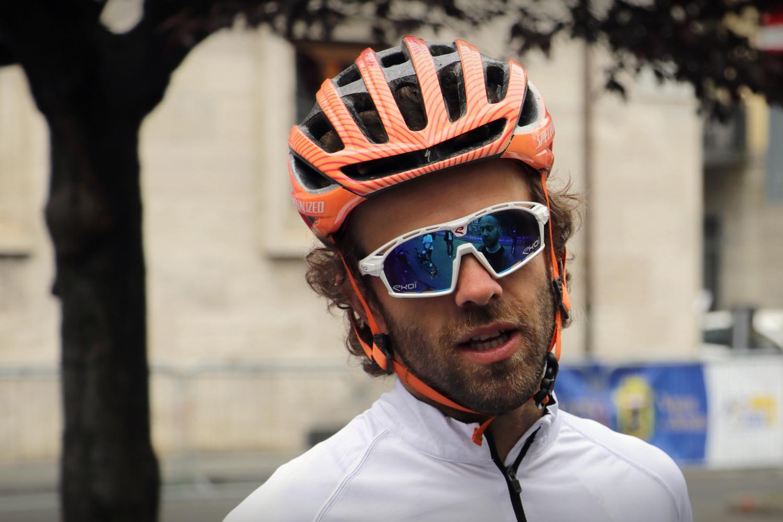 Giro E Giuseppe Lamastra
