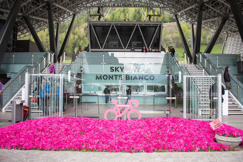 Giro d'Italia - Foto di Matteo Atzori Pennard