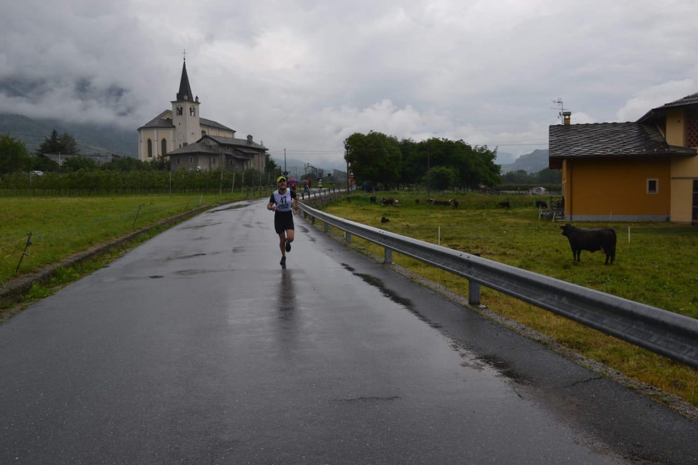 Tor de Gargantua