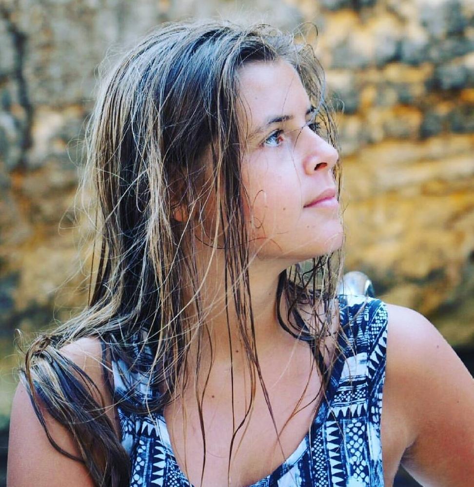 Irene Coletta