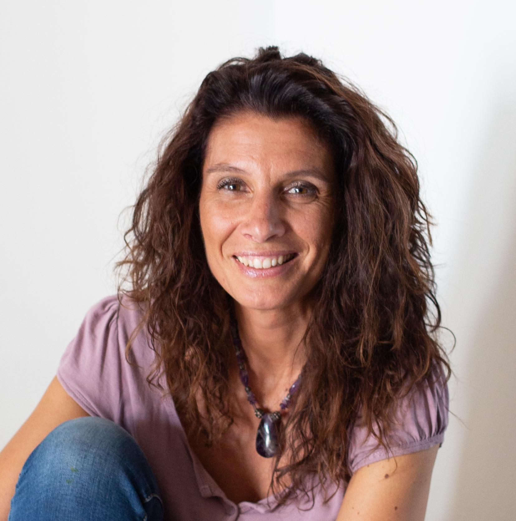 Licia Coppo