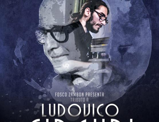 Ludovico Einaudi Fosco Zambon