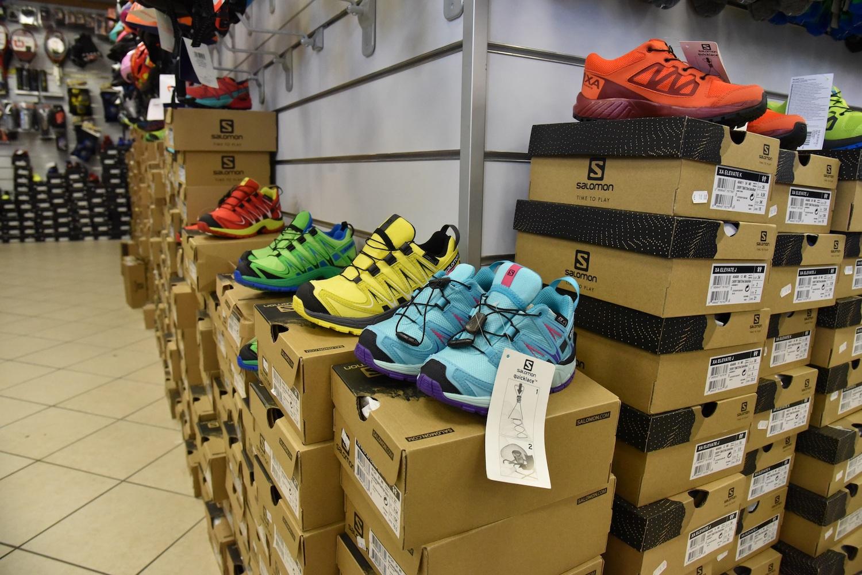 Abbigliamento Gal Sport Abbigliamento Gal Gal Sport Sport 0nPOkwX8