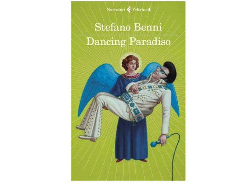 Stefano Benni Dancing Paradiso