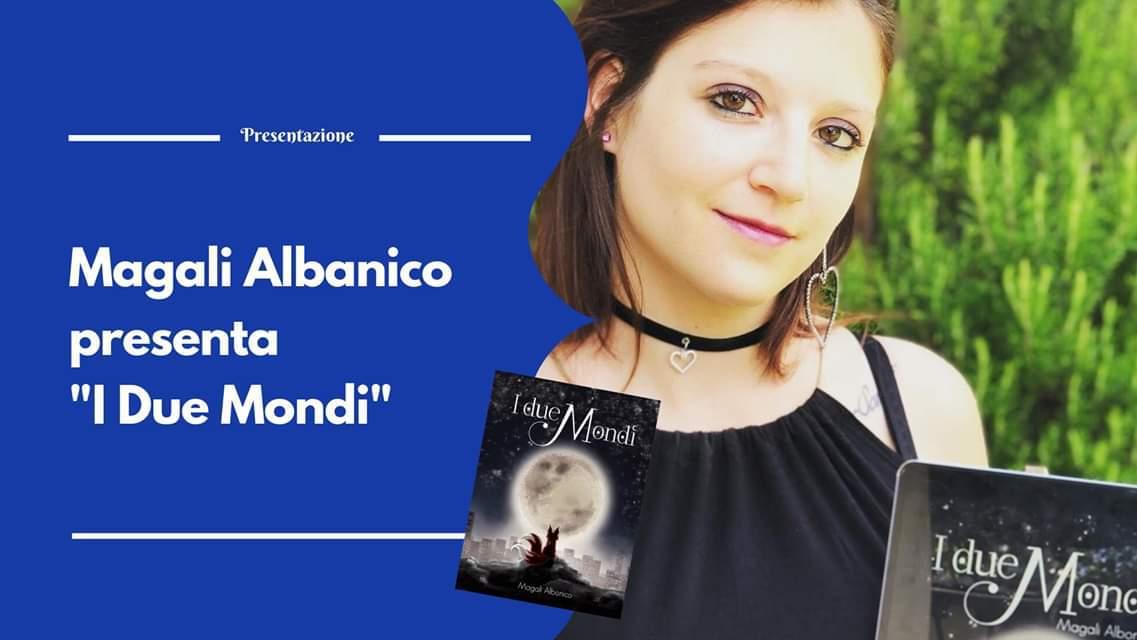 Magali Albonico