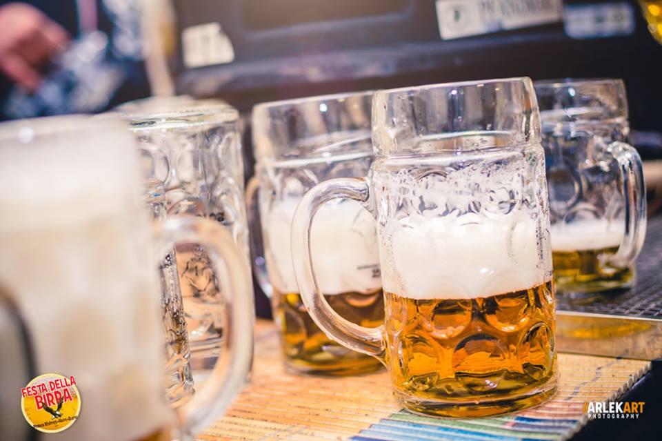 festa birra a caduta rhemes