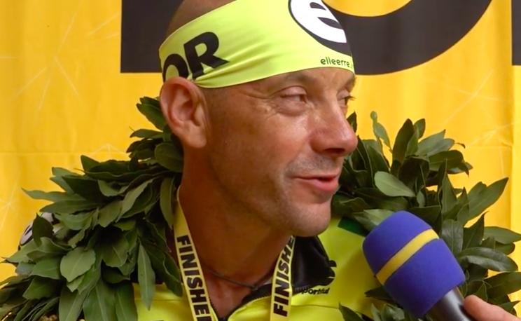 Oliviero Bosatelli
