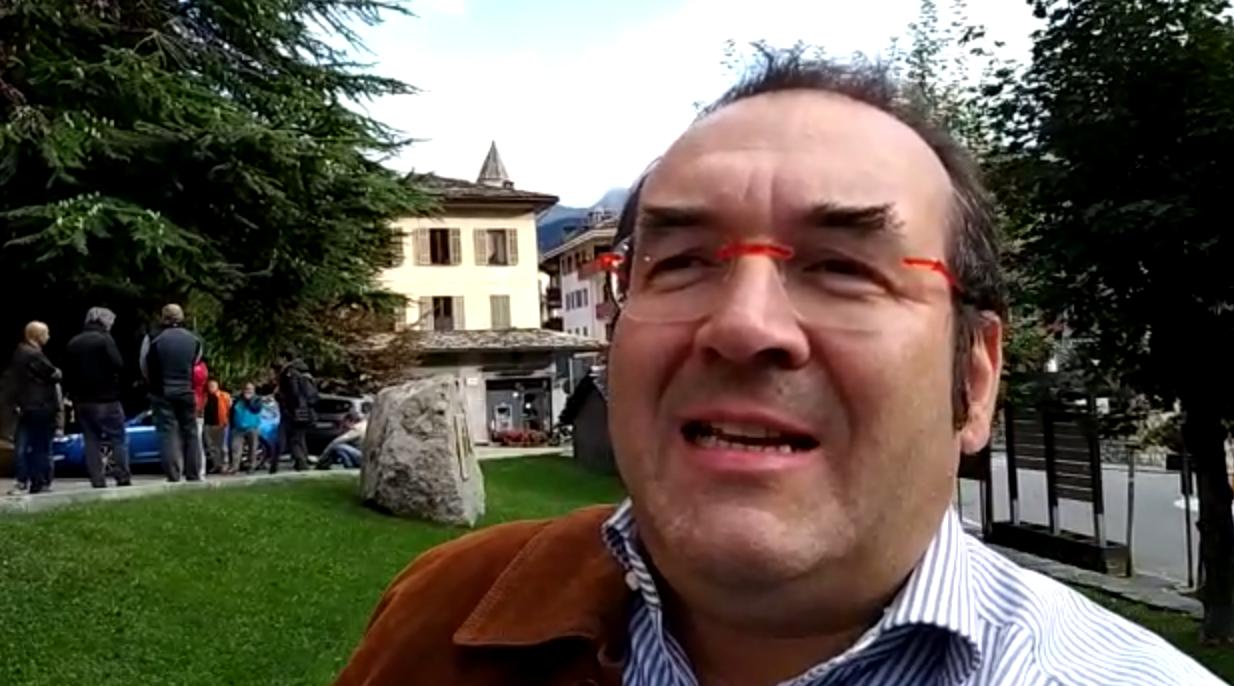 Marco Busanelli