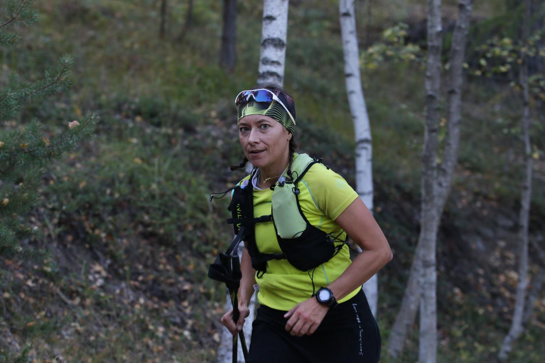 Tatiana Locatelli