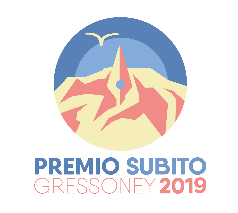 Premio Subito 2019