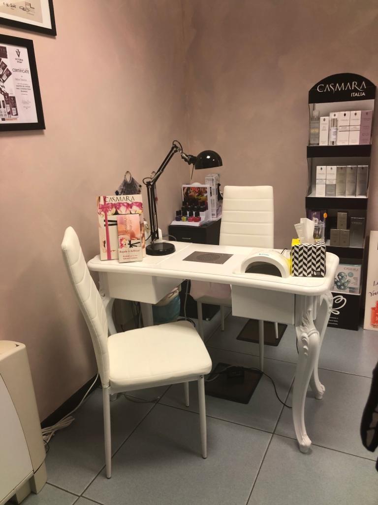 Skyn Beauty Center