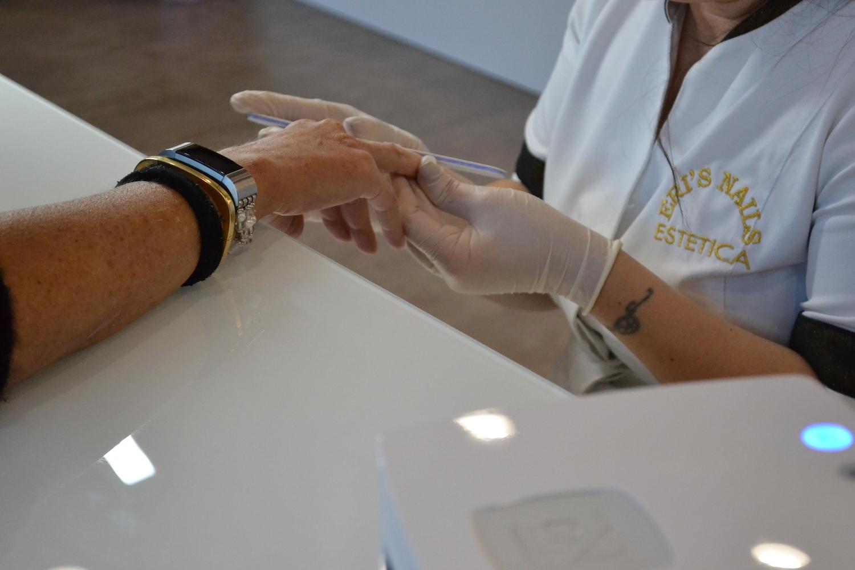 Estetica Eris Nails ha aperto anche ad Aosta - AostaSera