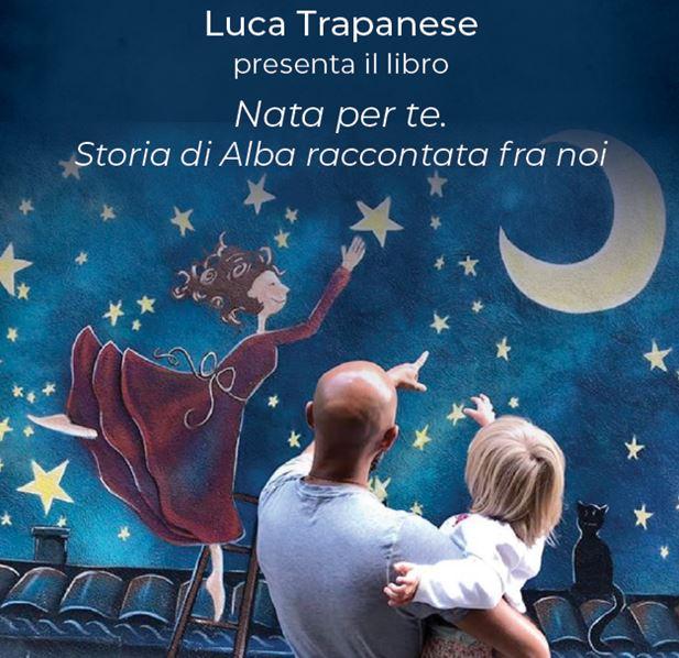 Luca Trapanese