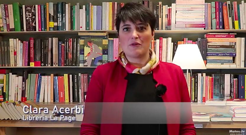 Clara Acerbi