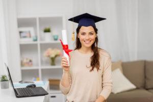 Diplomi online