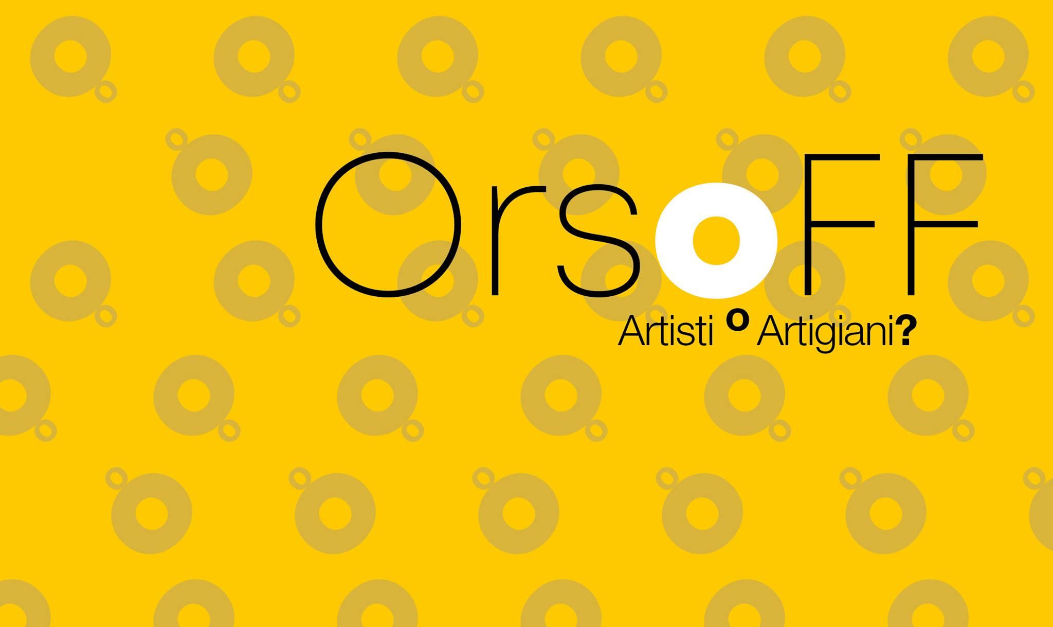 OrssOff