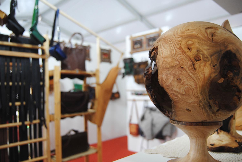 L'Atelier des Métiers 2020 - Fiera di Sant'Orso