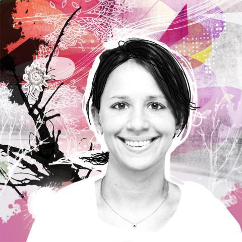 Madeleine Frochaux