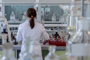 laboratorio, esami, analisi, medicina, ospedale