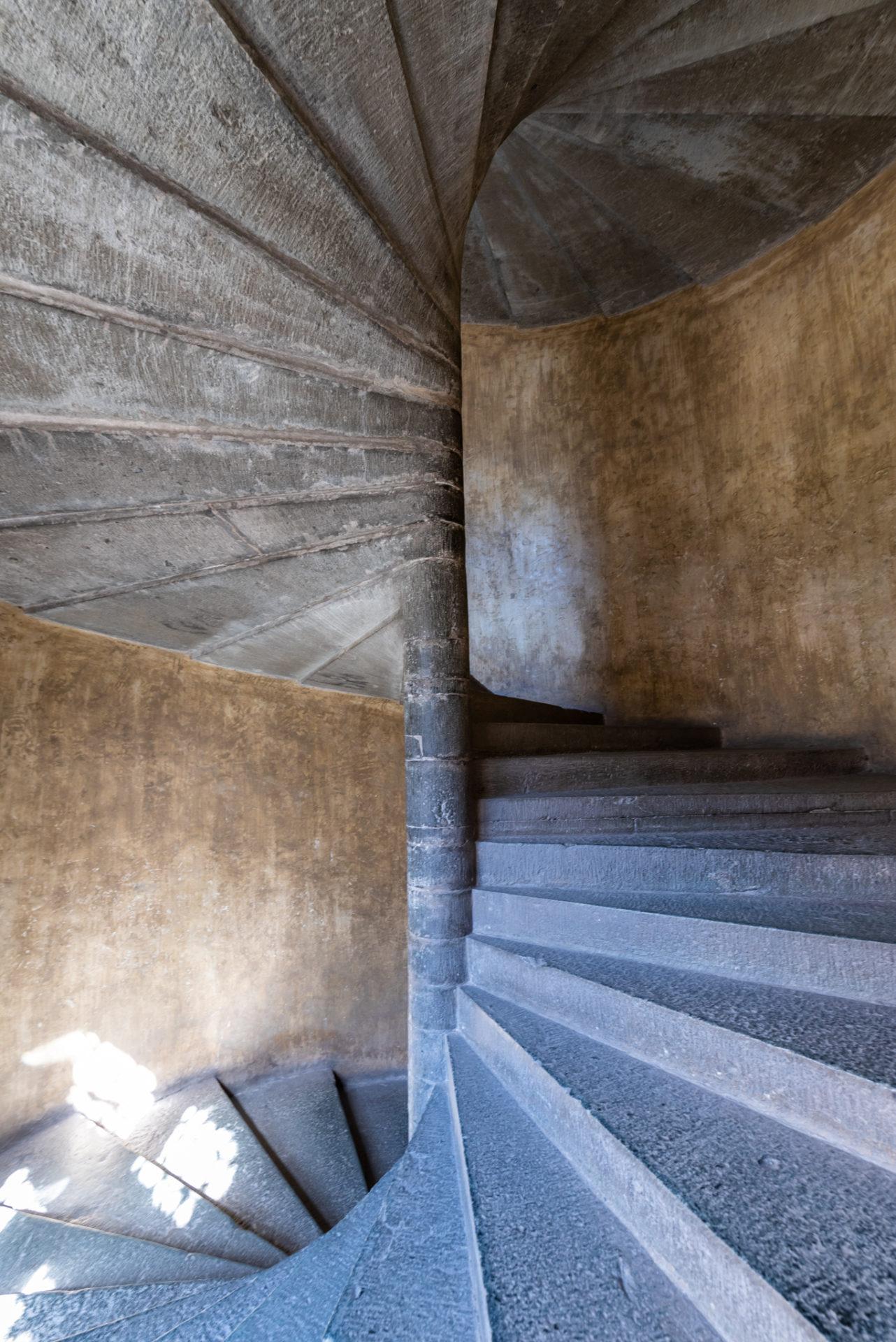Castello di Issogne Foto di Simone Fortuna
