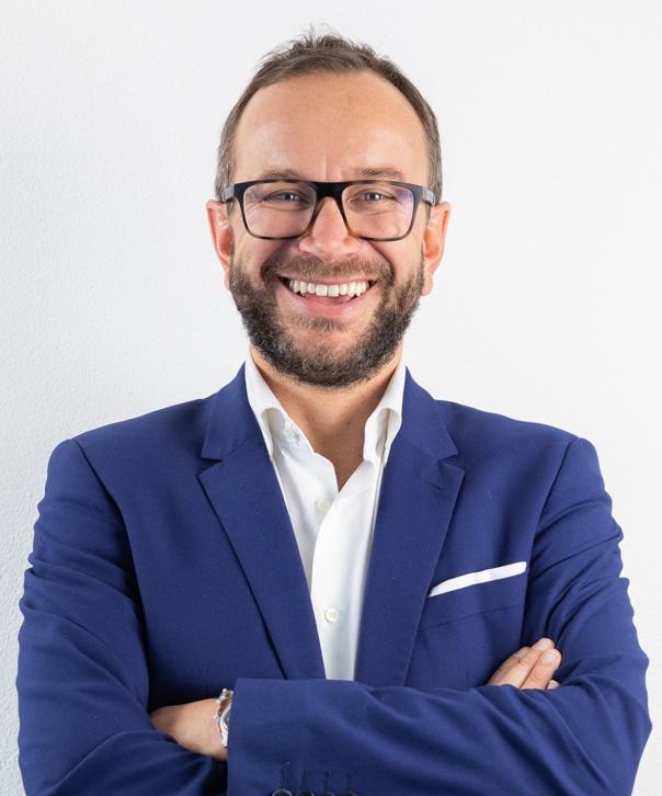 Nicolò Balzani
