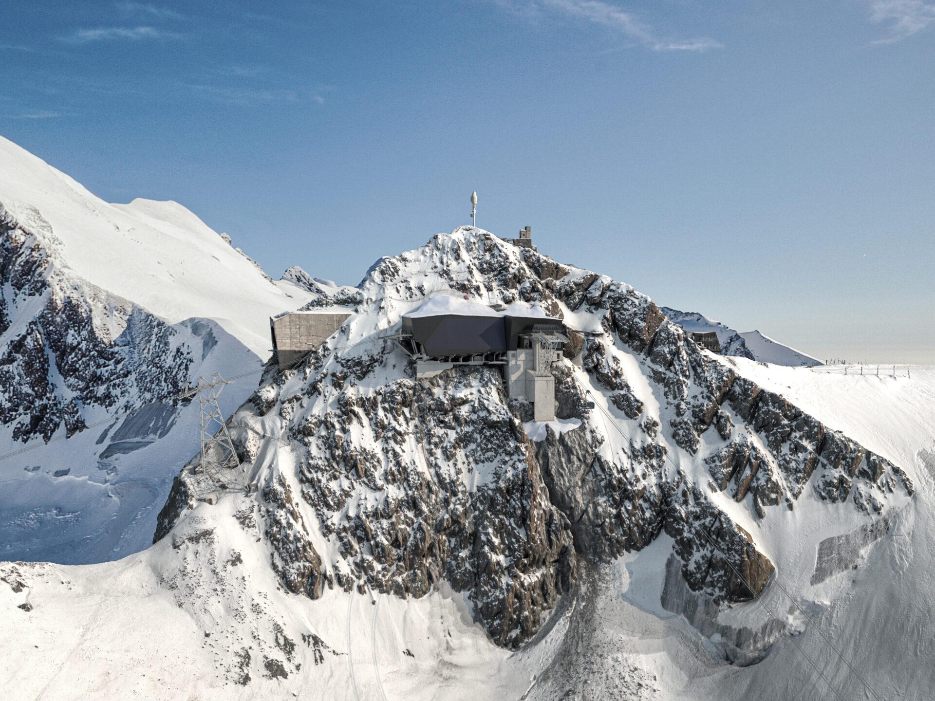 Matterhorn Paradise Download