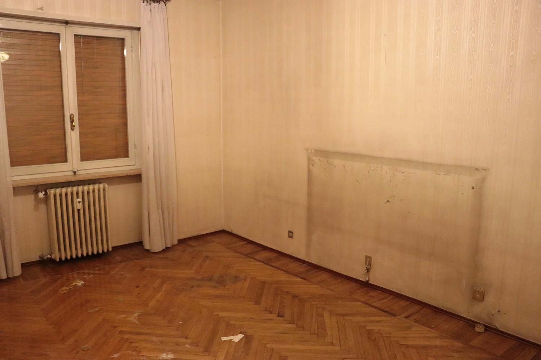Il nuovo appartamento dellAssociazione Girotondo